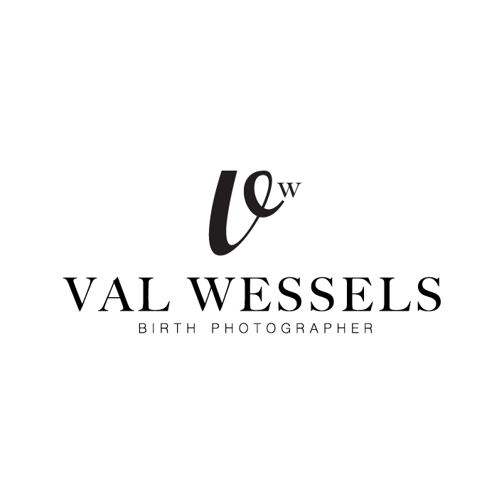 Val Wessels